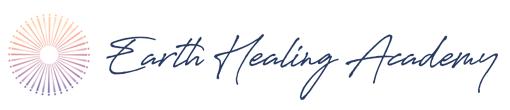 Earth Healing Academy Ishigaki